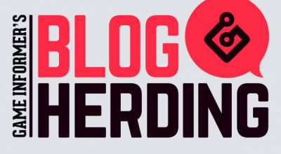 Blog Herding - The Best Blogs Of The Community
