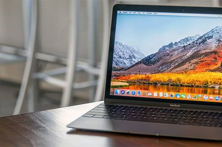 Best Buy drops the price of MacBooks for its anniversary sale