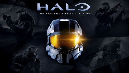 Why Halo: The Master Chief Collection needs to come to PC