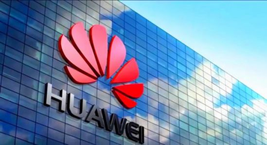 Huawei reportedly has a secret research lab in China
