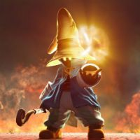 Don't Miss: How Final Fantasy IX and other Final Fantasy games influence modern devs