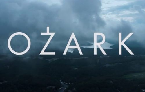 Netflix Ozark season 2 reveal trailer teases August 31 return