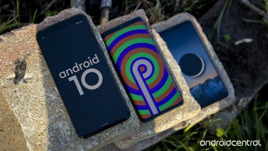 Do you regret updating to Android 10?