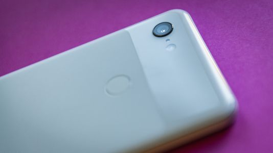 Google Pixel 4 XL could be very expensive based on a store listing