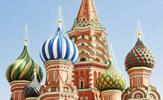 Google fined, er, $7,532 for failing to comply with Russian search law