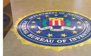 FBI repeatedly exagerated how many phones it needed to decrypt and couldn't