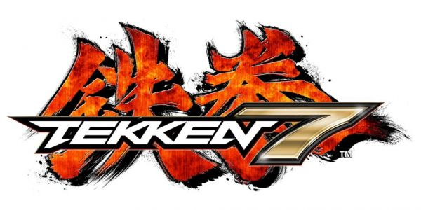 TEKKEN 7 Gets Free DLC To Celebrate One Year Anniversary