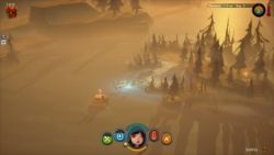 Review: The Flame in the Flood review - A heartfelt if inconsistent Switch survival game
