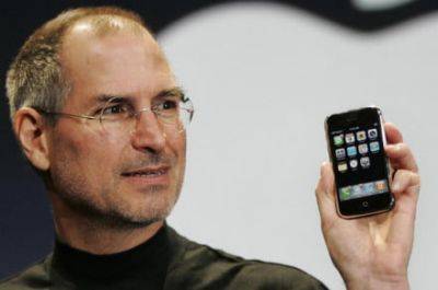 The history of the iPhone: Charting 10 years of milestones