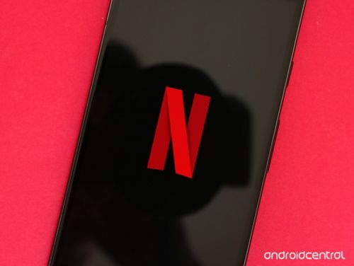 Netflix is testing a mobile-only plan that costs $4/month