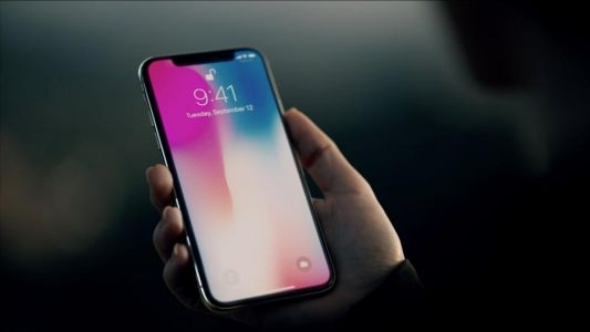 IPhone X sells out in under 3 minutes in South Korea