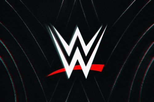 WWE will move its streaming service to Peacock in the US