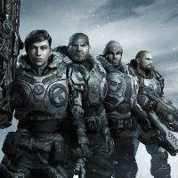 Gears 5 saw 3 million players during launch week through Game Pass and retail