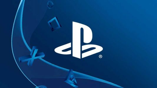 PlayStation Boss Believes The Streaming Era Is About To Experience Rapid Growth