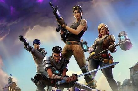 'Fortnite' won't make 'Save the World' mode free in 2018 after all