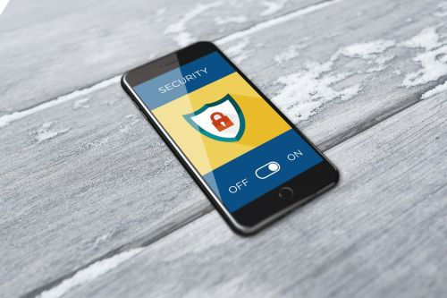 Enhance Your Mobile Security With the Top 5 Best Android Antivirus Apps