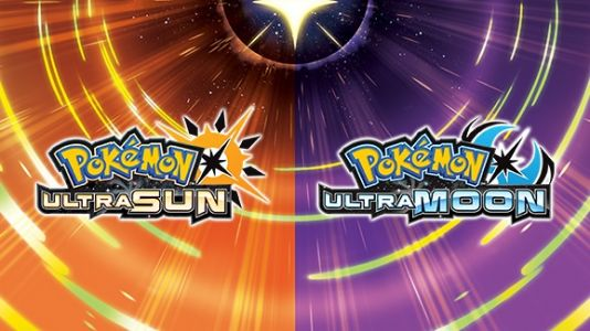 The cheapest places to buy Pokemon Ultra Sun and Ultra Moon in the UK