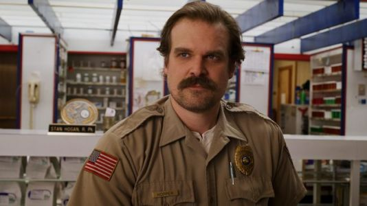 First 'Stranger Things' Season 4 Trailer Answer a Big Mystery