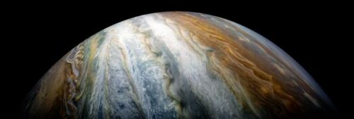 Astronomers accidentally discover a dozen new moons around Jupiter