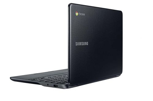 Top 10 Best Chromebooks - June 2018