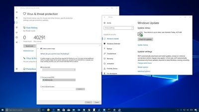7 tips to keep your Windows PC protected against malware