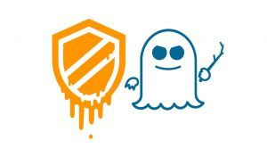 Intel Issuing Updates for Meltdown, Spectre Reboot Problem on Older Platforms