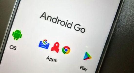 Alleged Samsung's Android Go Smarphone specs leak