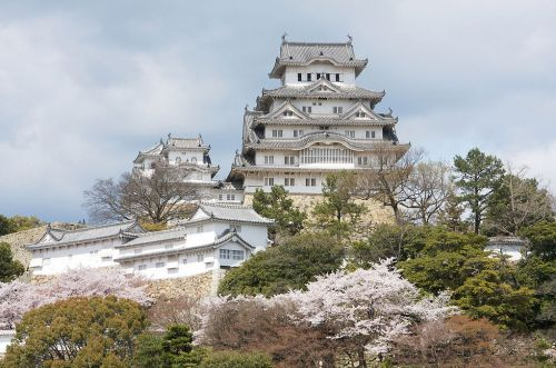 30 world-famous buildings to inspire you