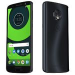 Evidence that the unannounced Moto G6 and Moto G6 Plus are legit comes from Motorola itself