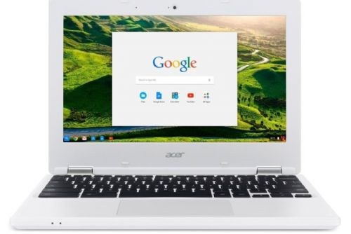 Why cheap Chromebooks running Windows will benefit Google, not you