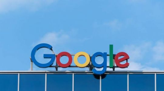Don't expect any April Fools' Day jokes from Google this year
