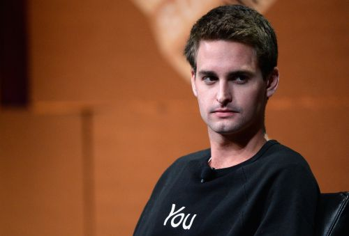 Snap slides after Evan Spiegel sold shares and Citigroup downgraded the company