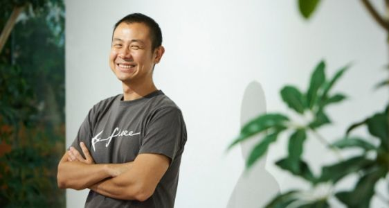 Japan's Freee raises $60M to grow its cloud accounting business