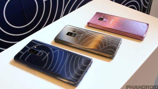 Samsung just put the competition on notice with its Galaxy S21 pricing