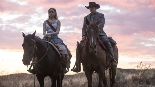 New Amazon series from Westworld creators adds five new cast members