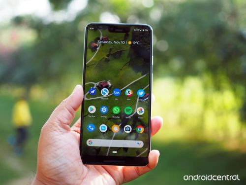 Do you use Google Assistant on the Pixel 3?