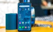 Vivo Y93, Y95 receive permanent price cuts, now start at Rs 11,990