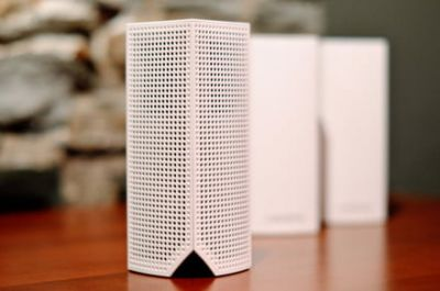 By request, Linksys adds web-based interface to its Velop networking kit
