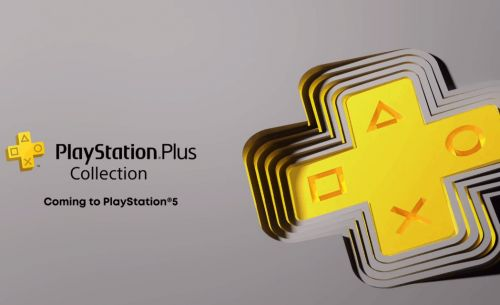 Here's What You Need To Know About The PS Plus Collection For PS5