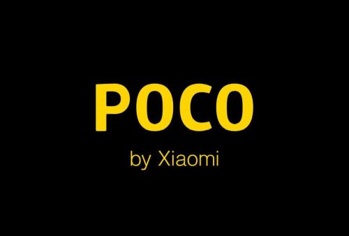 POCO series might be discontinued, says IDC analyst