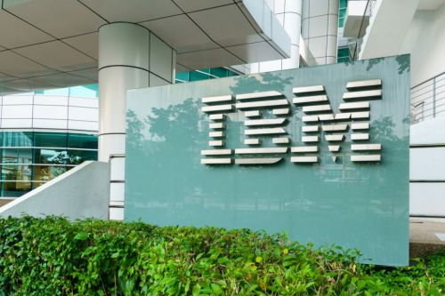 IBM acquires Red Hat for $34bn