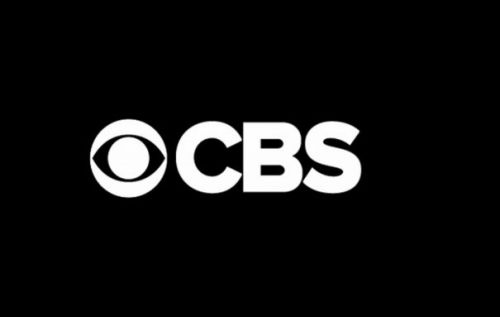 Dish Network loses CBS channels in latest service blackout