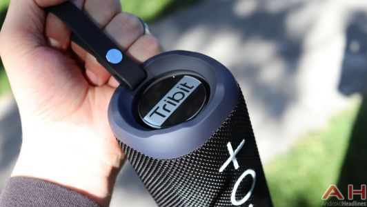 Tribit XBoom Review - 24W Of Portable Audio In A Rugged Package