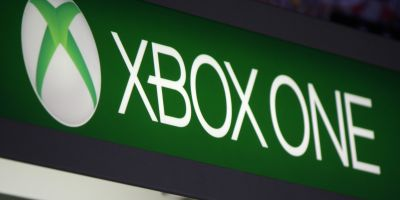 Microsoft tries out refunding unwanted games for Xbox One