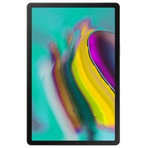 Samsung Galaxy Tab S5e goes official with incredibly thin body, decent specs, low price