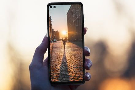 The best Motorola One 5G cases and covers
