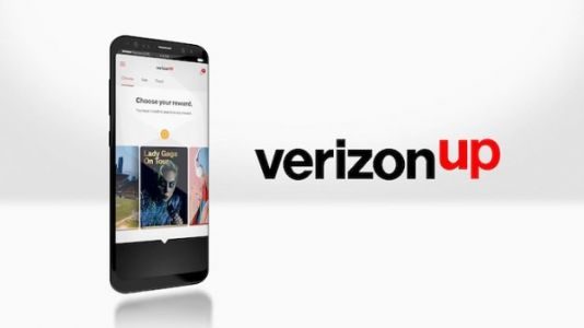 Verizon Trades Concert Tickets For Customer Data