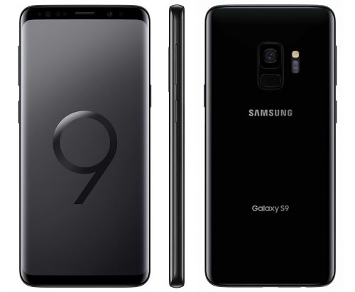 Latest T-Mobile Galaxy S9 and S9+ updates hit with 'small delay'