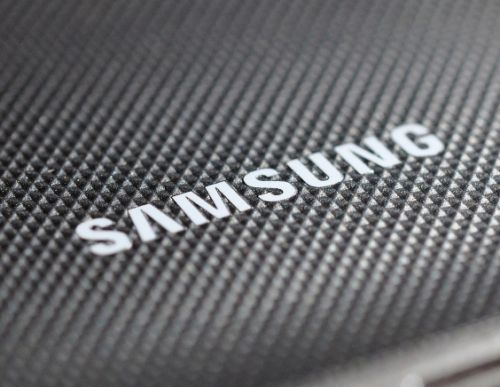 Samsung is racing ahead of Intel where it really matters