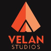 Get a job: Velan Studios is looking for an experienced Producer
